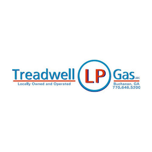 Treadwell Gas