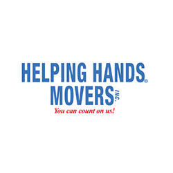Helping Hands Movers Inc