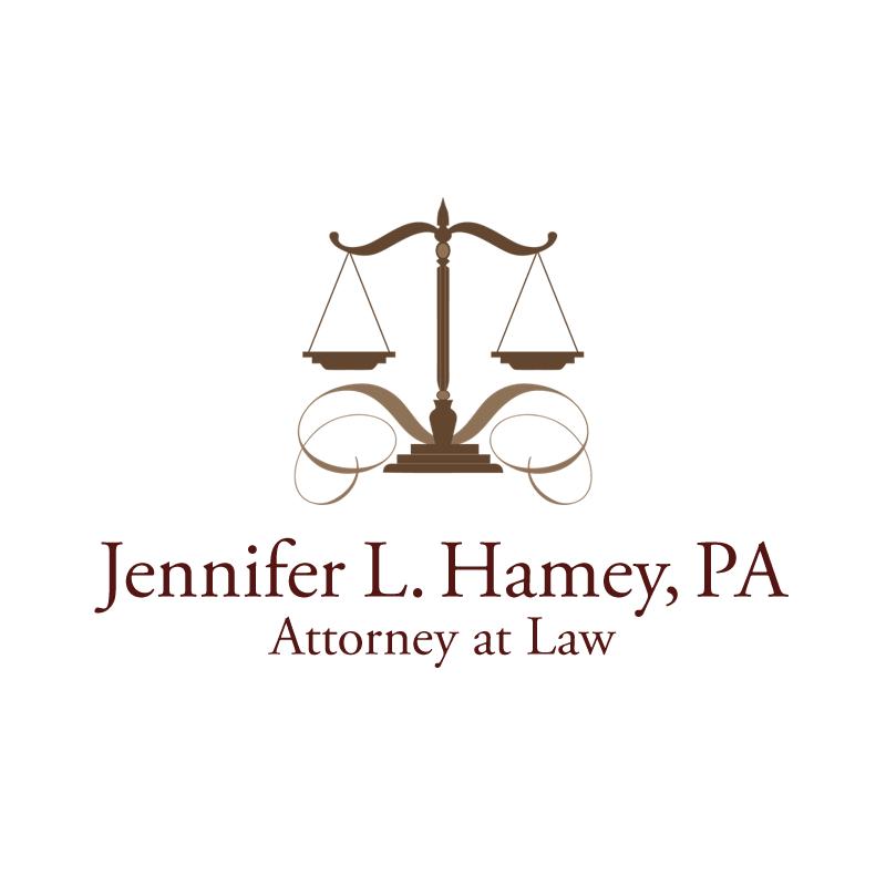 Jennifer L. Hamey, PA