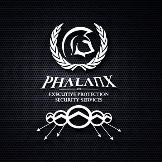 Phalanx Executive Protection Security Services