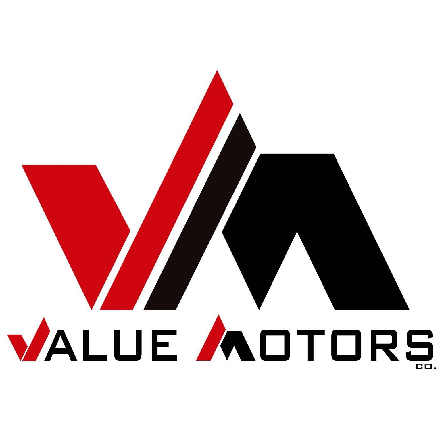 Value Motors Company Best Used Cars Metairie Kenner