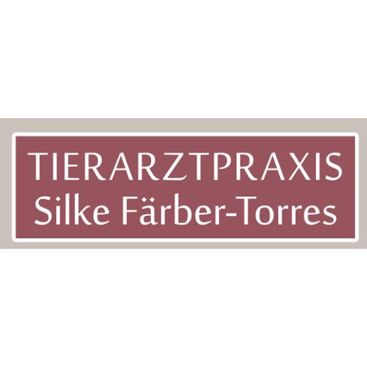 Bild zu Tierarztpraxis Silke Färber-Torres in Bonn