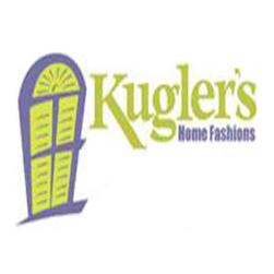 Kugler's Home Fashions