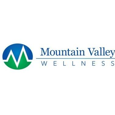 Mountain Valley Wellness