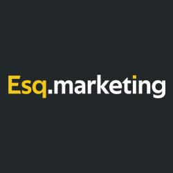 Esq.Marketing - Carbondale, IL 62901 - (734)355-1673 | ShowMeLocal.com