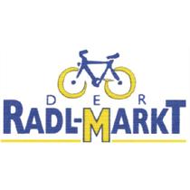 Der Radl Markt GmbH