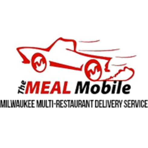 Food Delivery To  W State St Milwaukee Wi