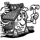 Ron's Handyman Service & Junk Removal