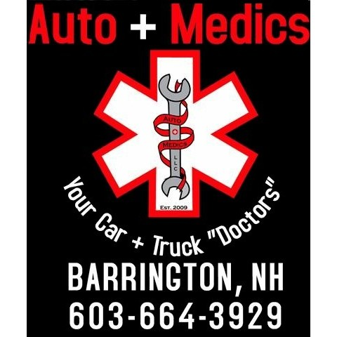 Auto Repairs Northwood Nh Opendi