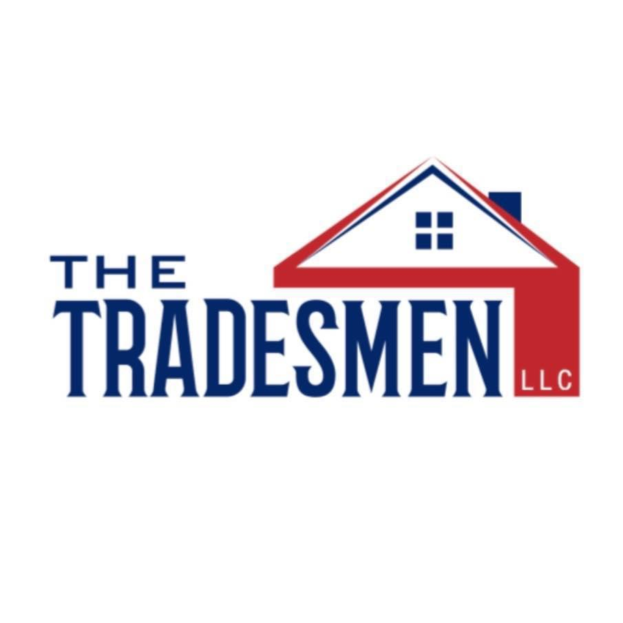 The Tradesmen LLC