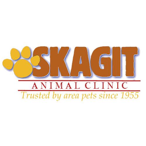 Skagit Animal Clinic - Burlington, WA - Veterinarians