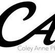 Coley Anne Photography