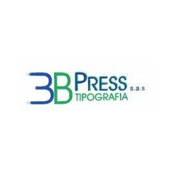 Tipografia 3 B-Press Sas