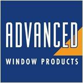 Advanced Window Products - Salt Lake City, UT - Windows & Door Contractors