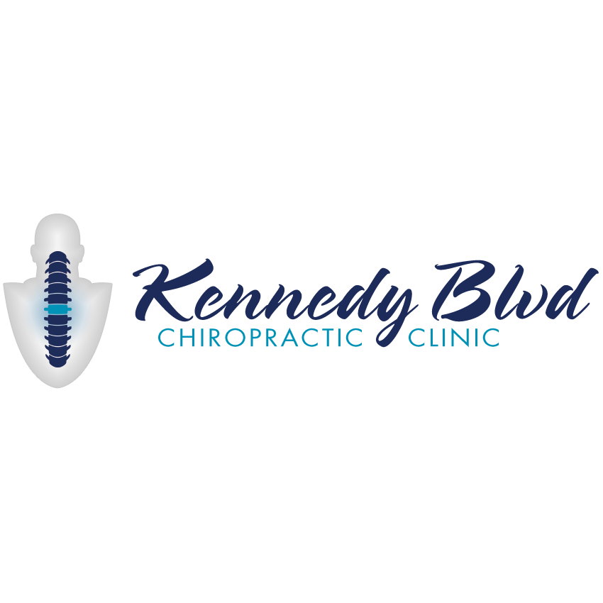 Kennedy Blvd Chiropractic Clinic
