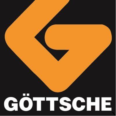 Bild zu Hans Göttsche Straßen- und Tiefbau GmbH in Berlin