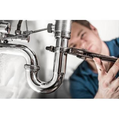 Fumarola Plumbing & Heating - Monroe, NY - Utilities