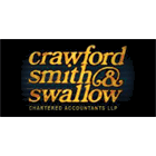 Crawford Smith & Swallow Inc