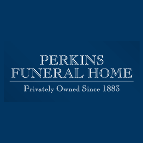 Perkins Funeral Home - Dryden, NY - Funeral Homes & Services