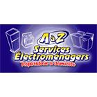 A à Z Services Electroménagers Enr