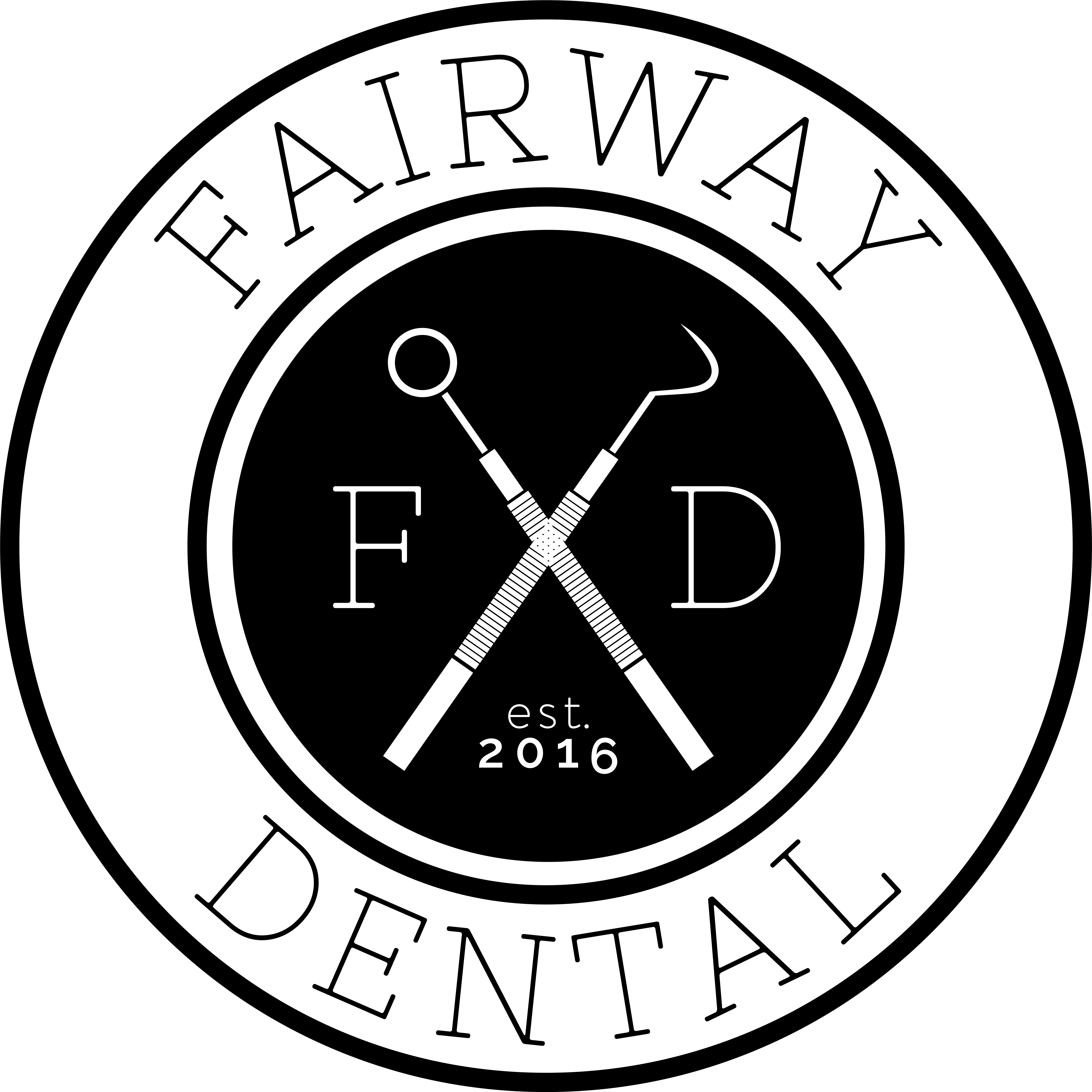 Fairway Dental