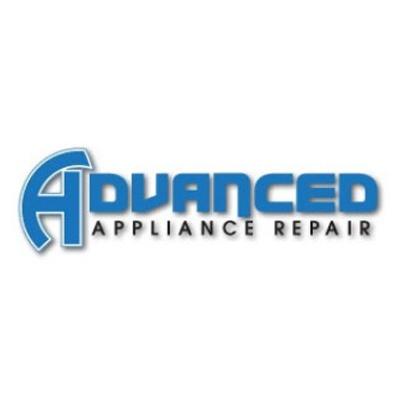 Advanced Appliance Repair - New Caney, TX - Appliance Rental & Repair Services