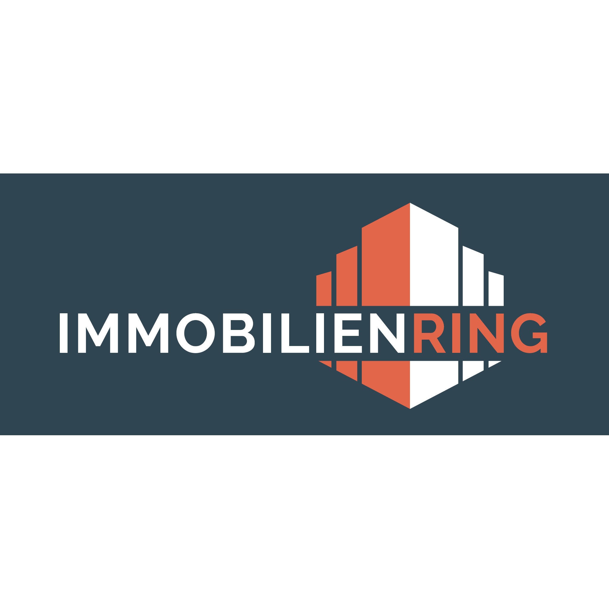 A!B Immobilienring GmbH