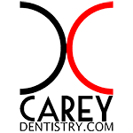 Carey Dentistry