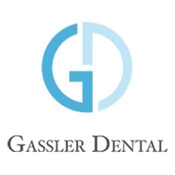 Gassler Dental