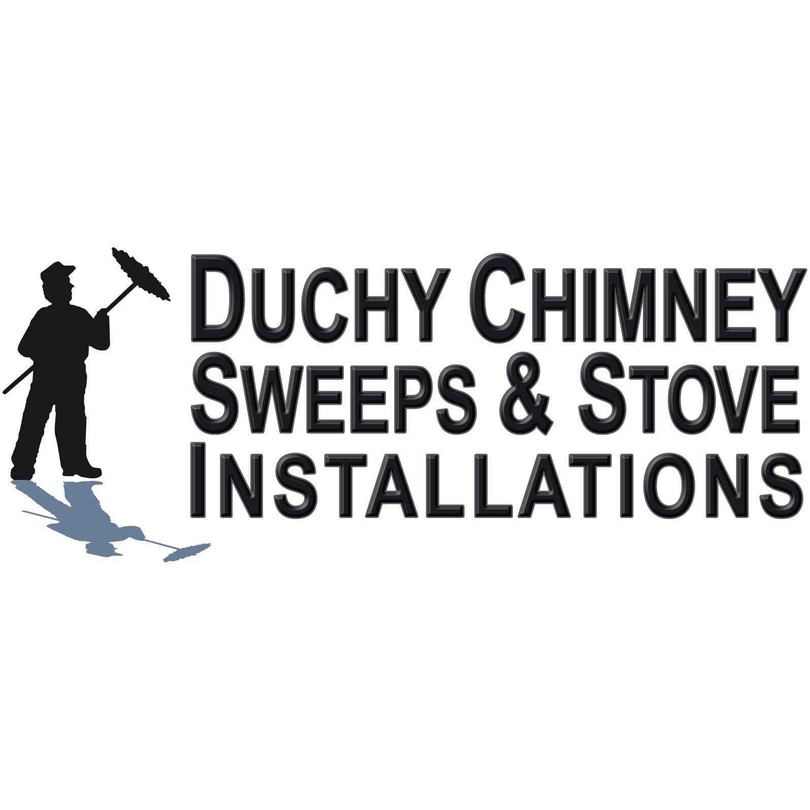 Duchy Chimney Sweep & Stove Installation Services - Bodmin, Cornwall PL30 5AR - 07885 863793 | ShowMeLocal.com