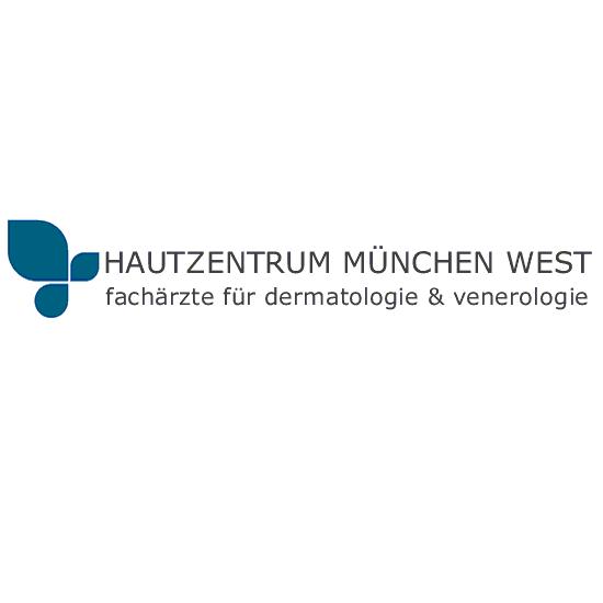 Bild zu Dr. med. Marcella Kollmann-Hemmerich in München