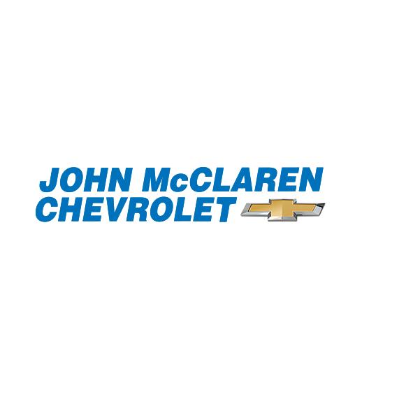 Jim Turner Chevrolet - Mc Gregor, TX - Auto Dealers