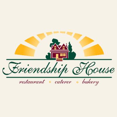 Friendship House - Wamego, KS - Caterers