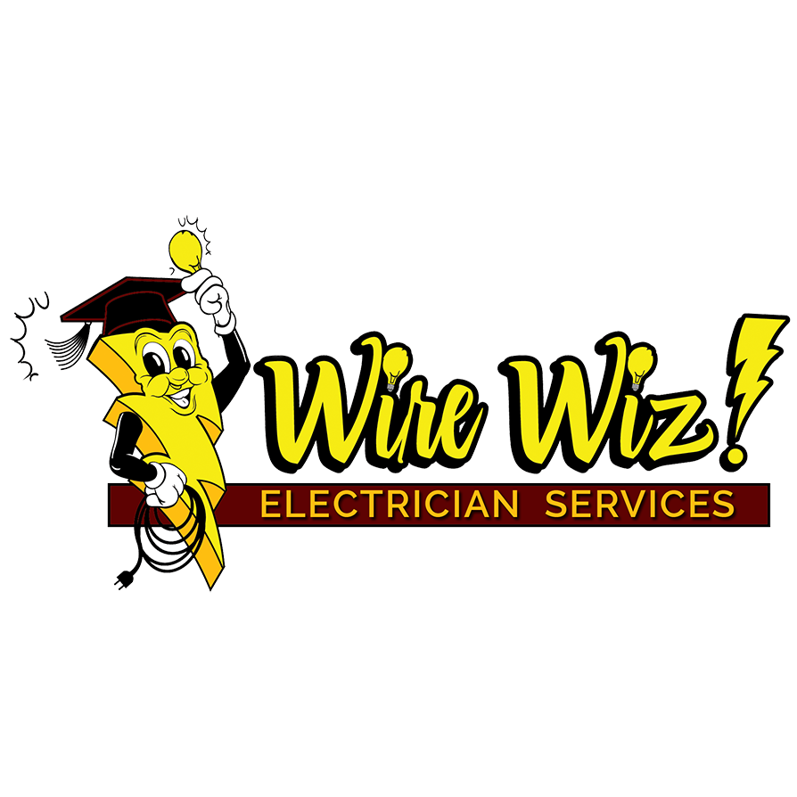 Wire Wiz Electrician Services Egg Harbor Township New