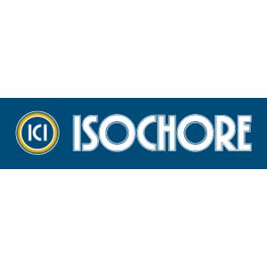Isochore Isoliertechnik GmbH