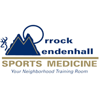 Professional Physical Therapy and Sports Medicine