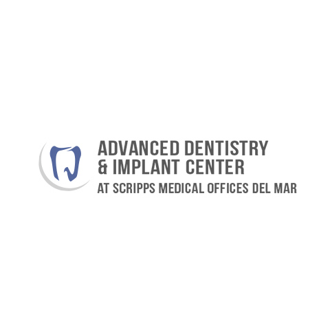 Advanced Dentistry & Implant Center