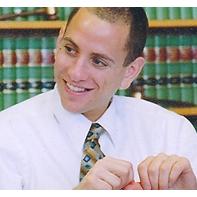 Criminal Justice Attorney in NJ Newark 07102 Law Office of Eric M. Mark 201 Washington St.  (973)453-2009