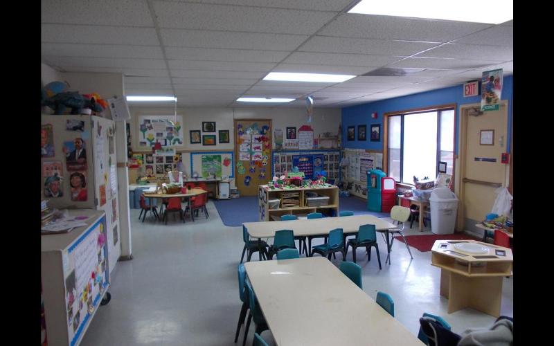 preschool el paso tx vista sol kindercare el paso tx www kindercare 688