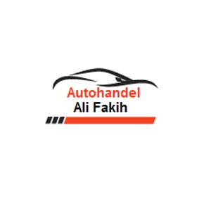 Bild zu Autohandel Ali Fakih in Löhne
