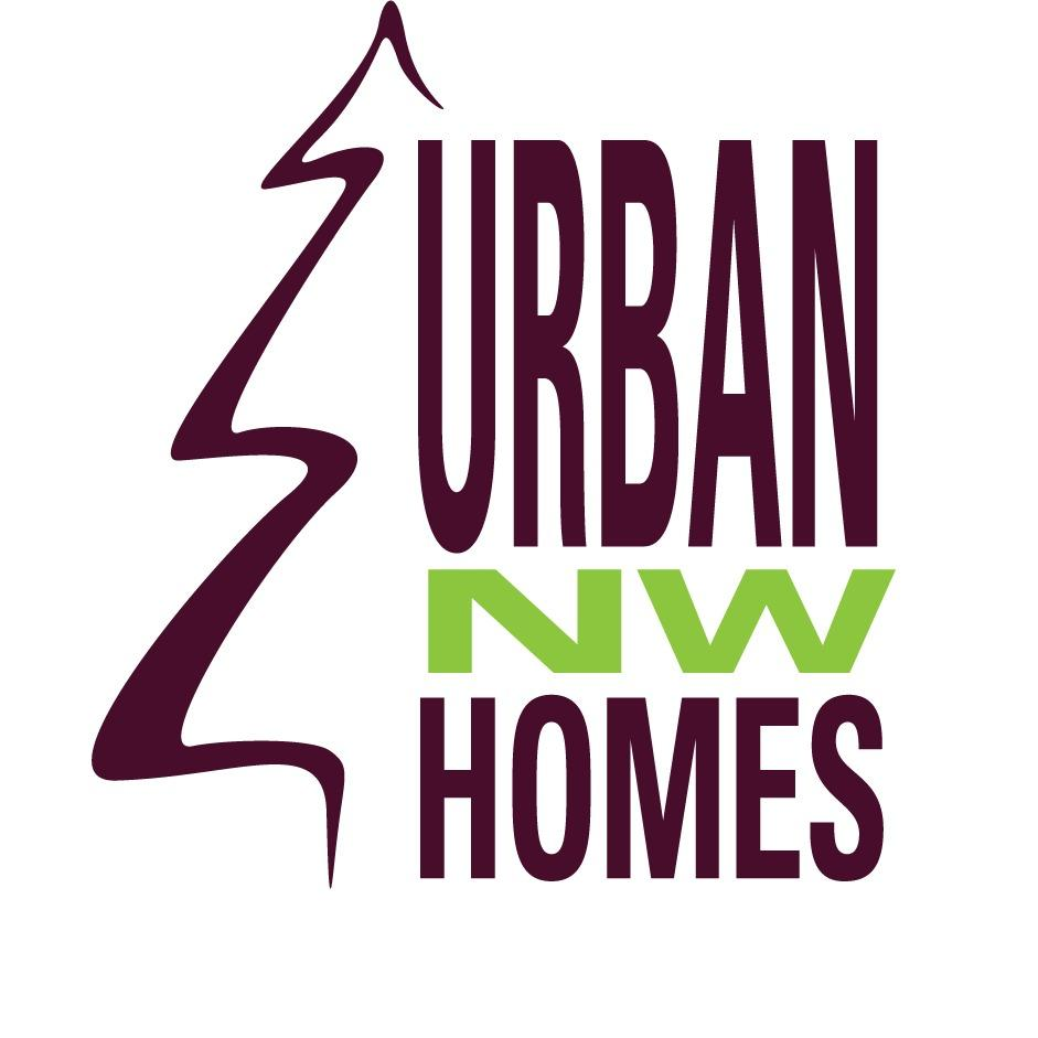 Urban NW Homes - Vancouver, WA 98682 - (360)823-2680 | ShowMeLocal.com