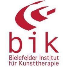 Bild zu Dr. med. Agnes Balten in Bielefeld