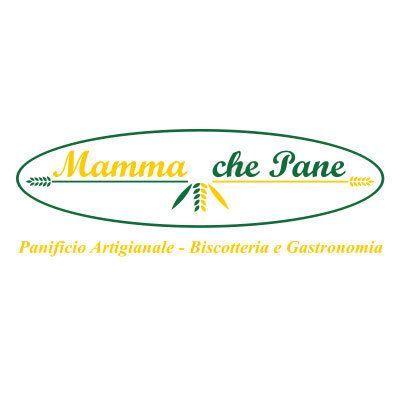 Mamma Che Pane