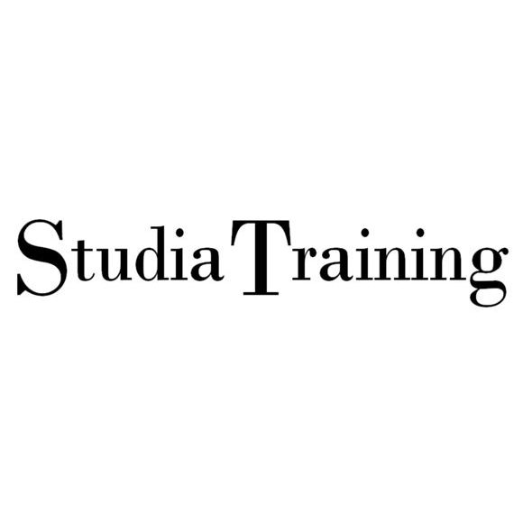 Studia Training Oy
