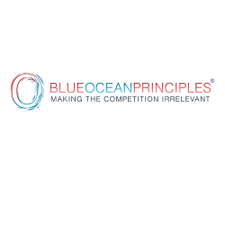 Blue Ocean Principles