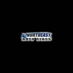 Northeast Auto Glass - Kingston, PA - Auto Glass & Windshield Repair