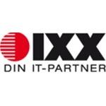 IXX IT-partner AB