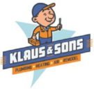 Klaus & Sons Heating & Air Conditioning