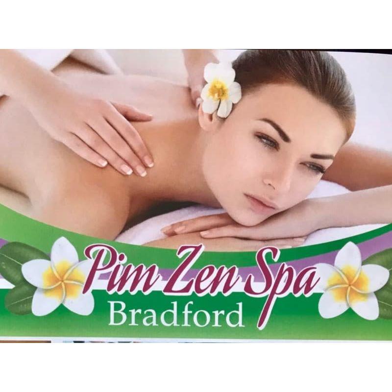 pimzenspa - Bradford, West Yorkshire BD9 4LH - 07476 485408 | ShowMeLocal.com