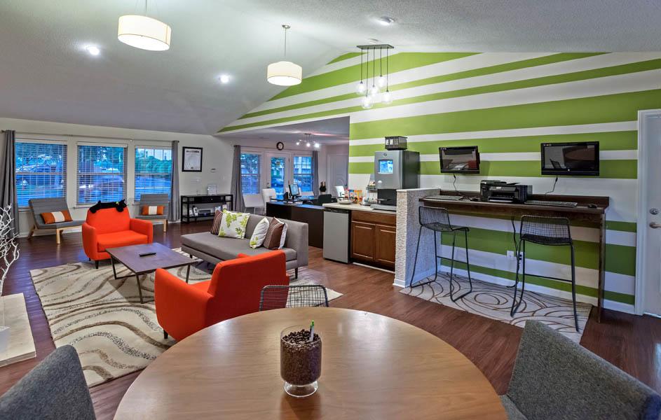 Forestdale Apartments Burlington Nc